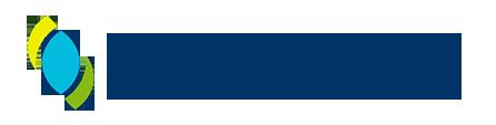 VVC Technics is een gecertificeerd Cerga gasinstallateur