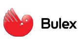 VVC Technics - Sanitair & Verwarming - Partner: Bulex