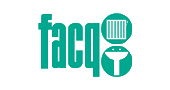 VVC Technics - Sanitair & Verwarming - Partner: Facq
