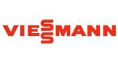 VVC Technics - Sanitair & Verwarming - Partner: Viessmann