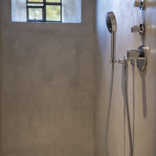 VVC Technics - Sanitair & Verwarming